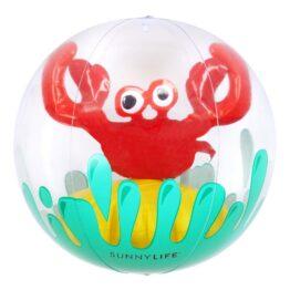 sunnylife_ballon-de-plage-3D-gonflable-crabe