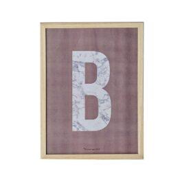 bloomingville_cadre-bois-naturel-40x30