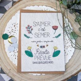 crea-bisontine_carte-a-planter-saimer-cest-semer