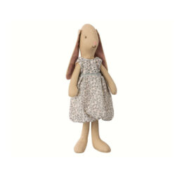 maileg_bunny-mini-sara