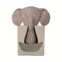 maileg_hochet-elephant2