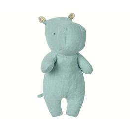 maileg_little-hippo-bleu-aqua