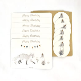 minimel_6-invitations-fox-festival
