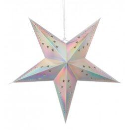 party-pro_lanterne-etoile-pastel-irisee-60cm