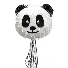 party-pro_pinata-panda-kawai