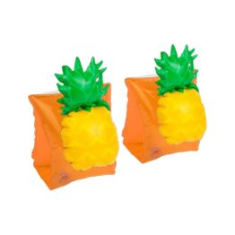 sunny-life_brassieres-gonflable-ananas