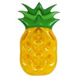 sunnylife_bodyboard-gonflable-ananas