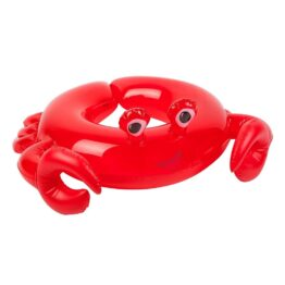 sunnylife_bouee-gonflable-pour-enfant-crabe