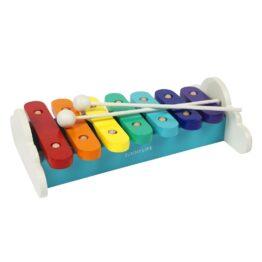 sunnylife_instrument-de-musique-xylophone-arc-en-ciel