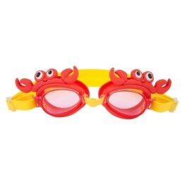 sunnylife_lunettes-de-piscine-crabe