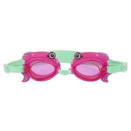 sunnylife_lunettes-de-piscine-poisson