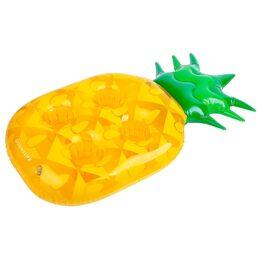 sunnylife_porte-boissons-gonflable-ananas