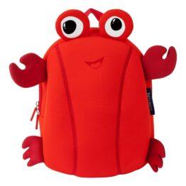 sunnylife_sac-a-dos-neoprene-crabe