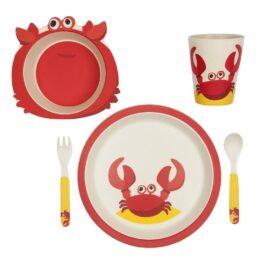 sunnylife_set-de-vaisselle-en-bambou-crabe