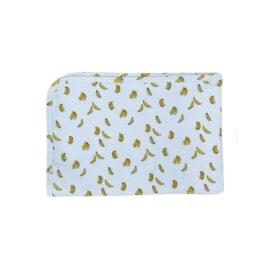 trixie_couverture-ete-banane