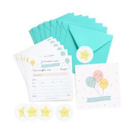 zu_8-cartes-invitations-anniversaire-ballons