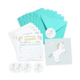 zu_8-cartes-invitations-anniversaire-licorne