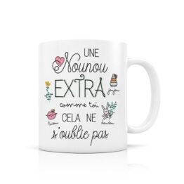 crea-bisontine_mug-une-nounou-extra