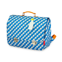 engel_cartable-primaire-elephant-bleu
