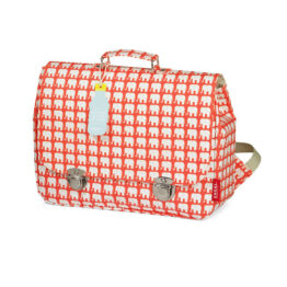 engel_cartable-primaire-elephant-rouge