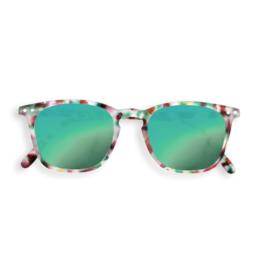 izipizi_lunettes-de-soleil-adulte-#e-ecailles-vertes-miroir