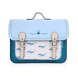 les-enfants-tois_cartable-baleine