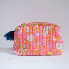 louise-misha_large-pochette-sonia-coralflower
