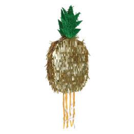 meri-meri_pinata-ananas