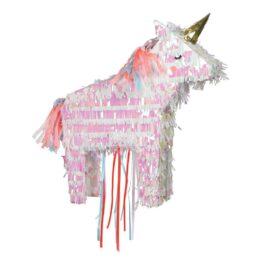 meri-meri_pinata-licorne