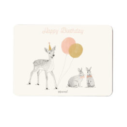 minimel_carte-happy-birthday-faon