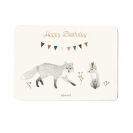 minimel_carte-happy-birthday-renards