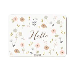 minimel_carte-hello