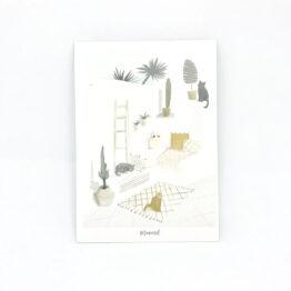 minimel_carte-postale
