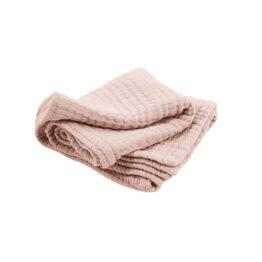 moumout_couverture-lange-panpan-rose-nude.3