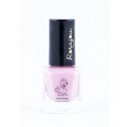 rosajou_vernis-flamingo