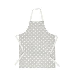 sass-and-belle_tablier-de-cuisine-etoiles