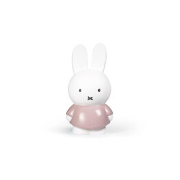 stempels-and-co_tirelire-s-lapin-miffy-rose.1