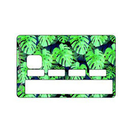sticker-cb-tropical-palm-green-black