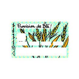 sticker-cb-valerie-nylin-provision-de-ble