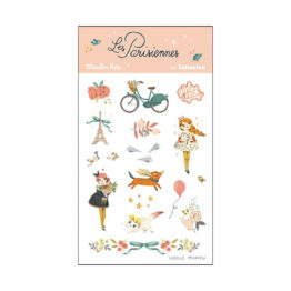 tatoofab_les-parisiennes-by-moulin-roty