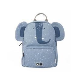 trixie_sac-a-dos-mrs-elephant