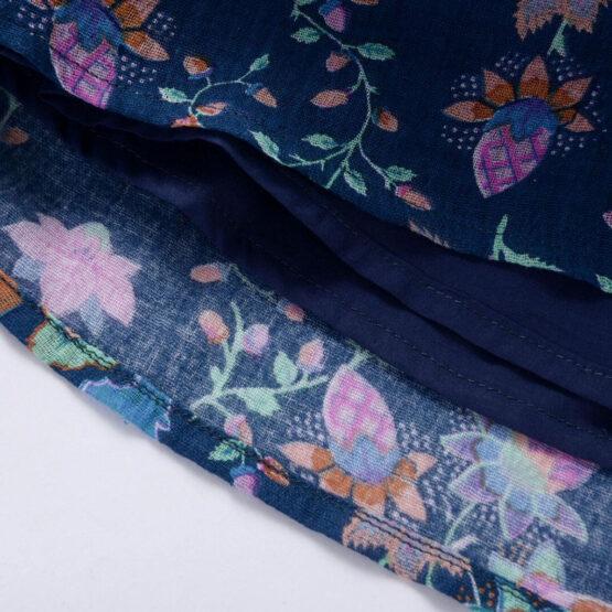 2c8bf38f96 louise-misha robe-tatiana-bluepinecone5-555x555.jpeg