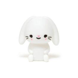 petit-monkey_veilleuse-lapin-blanc