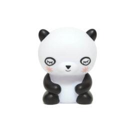 petit-monkey_veilleuse-panda