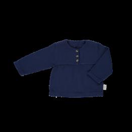 poudre-organic_blouse-reglisse-medieval-blue
