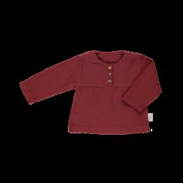 poudre-organic_blouse-reglisse-sirah