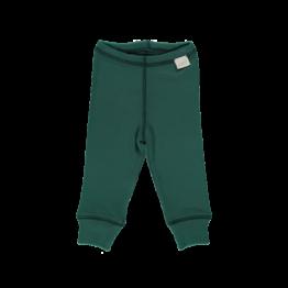 poudre-organic_legging-basilic-bistrot-green