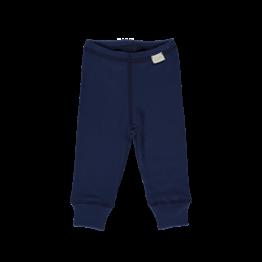 poudre-organic_legging-basilic-medieval-blue