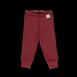 poudre-organic_legging-basilic-sirah