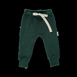 poudre-organic_legging-eponge-cresson-bistrot-green